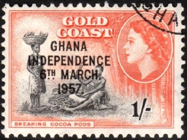 GHANA Image 3